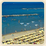 BBOCCA - Bed and Breakfast Bellaria Igea Marina