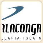 Hotel vicino Palacongressi Europeo di Bellaria Igea Marina