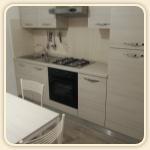 Appartamenti con aria condizionata