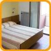 Villa dei Fiori - Bed & Breakfast BBOCCA