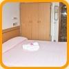 Dependance Villa dei Fiori - Bed & Breakfast BBOCCA