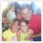 ricordi estate 2009
