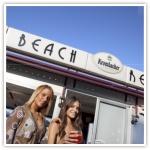 Il Beach Resort