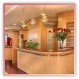 Hotel Mondial 3 stelle bellaria igea marina rimini