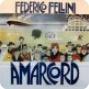 Itinéraire pour les 100 ans de Federico Fellini à Rimini