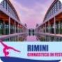 Rimini Gymnastics Party a 15 KM da Bellaria