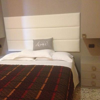 Hotel Alaska Rimini