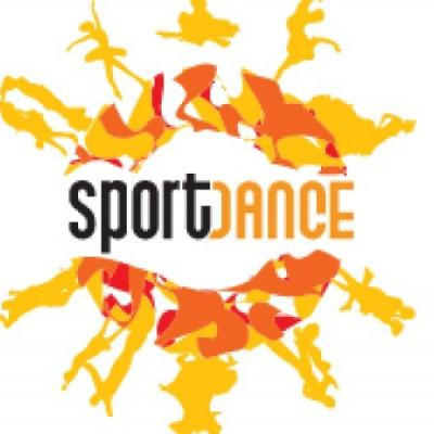 Sport Dance 2019