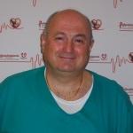 Dott. ROBERTO DONATI