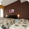 Hotel al Ragno 3 stelle cesenatico