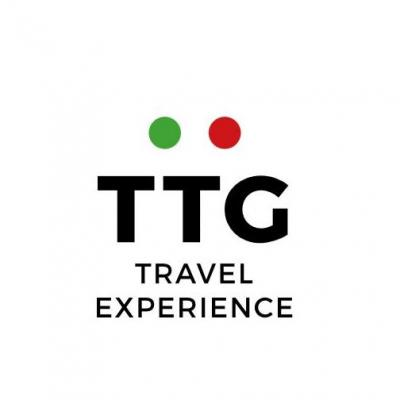 TTG TRAVEL EXPERIENCE 2019 RIMINI