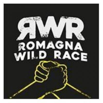 Romagna Wild Race