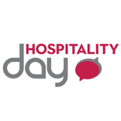 Hospitality Day 2020 - Rimini