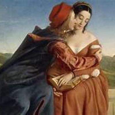 Francesca 2021