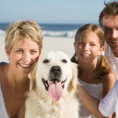 SPECIALE Famiglia (Pensione Completa)