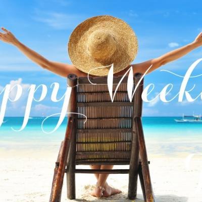 Speciali  Weekend , Fiere e ponti di Primavera dal 30 maggio al 14 giugno 2020.