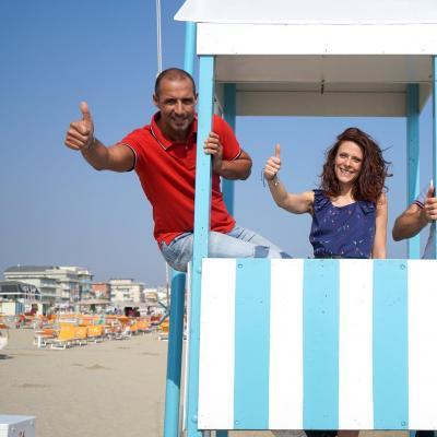 Estate 2021: è il momento di cominciare ad organizzare la tua vacanza!