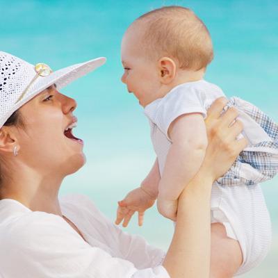 Sei un genitore single? Abbiamo pensato offerte su misura per te!