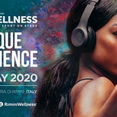 Speciale Fiera del Fitness 28-31 maggio 2020