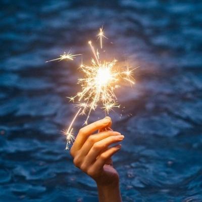 Offerta di Capodanno 2020 al mare!