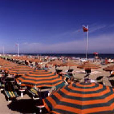 OFFERTA LUGLIO - AGOSTO A RIMINI ALL'HOTEL URANIA