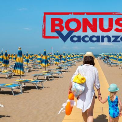 Bonus Vacanze a Rimini valido fino a dicembre 2021