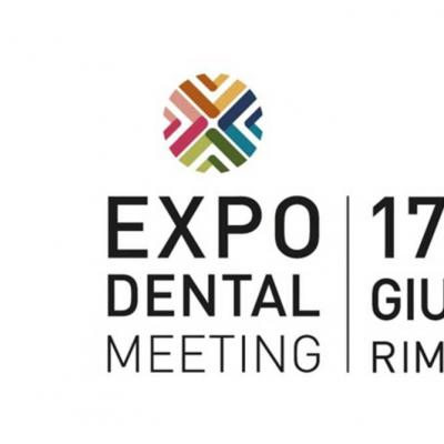 Offerta Speciale Expodental Meeting Rimini