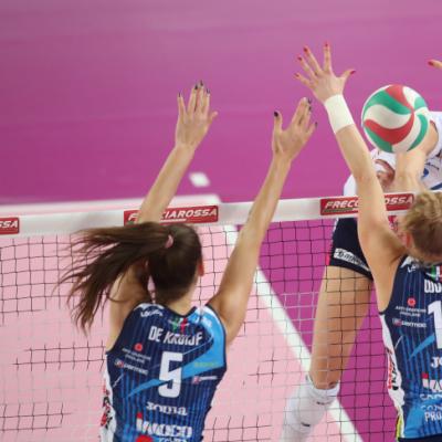 Offerta Volleyball Nations League