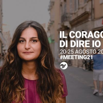 Meeting Rimini Speciale Offerta Hotel Villa Lalla