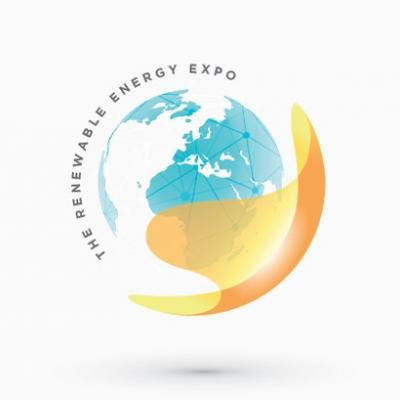 Key Energy 2020