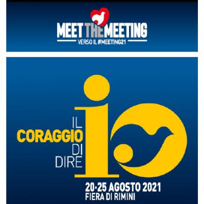 Meeting 2021