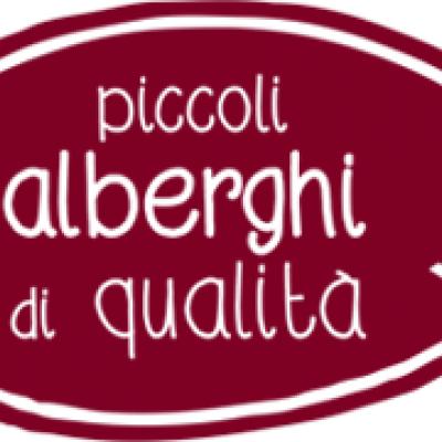 Offerta Speciale Capodanno Hotel Villa Lalla Rimini Marina Centro Hotel Capodanno