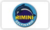 Delfinario di Rimini